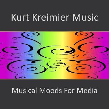 Kurt Kreimier