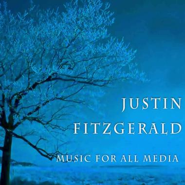 Justin Fitzgerald