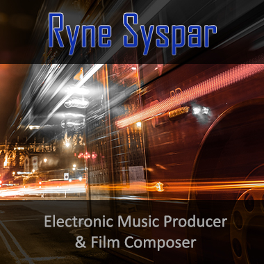 Ryan Rapsys