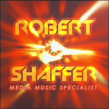Robert Shaffer