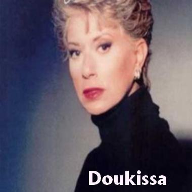 Doukissa