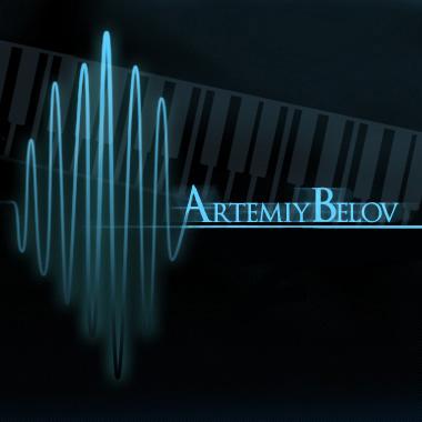 Artemiy Belov