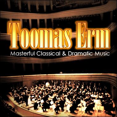 Toomas Erm