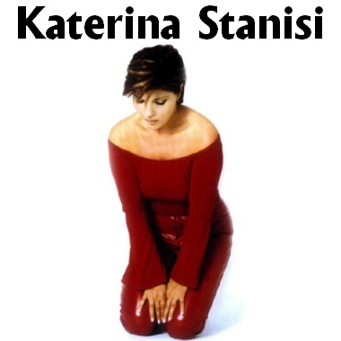 Katerina Stanisi