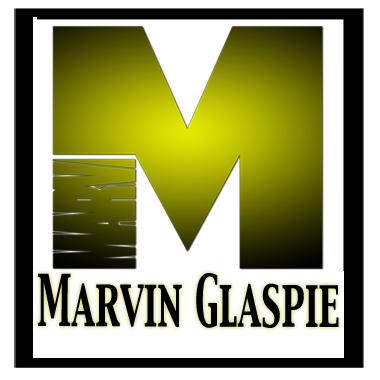 Marvin Glaspie