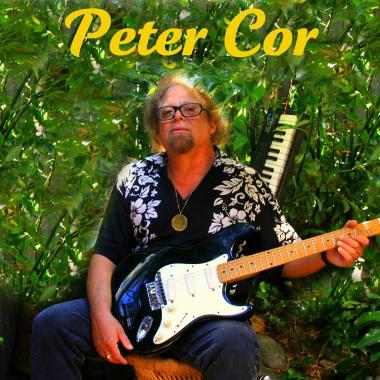 Peter Cor