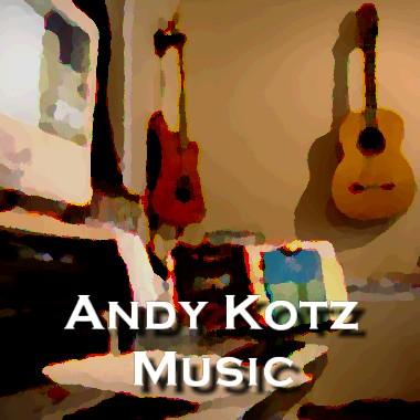 Andy Kotz