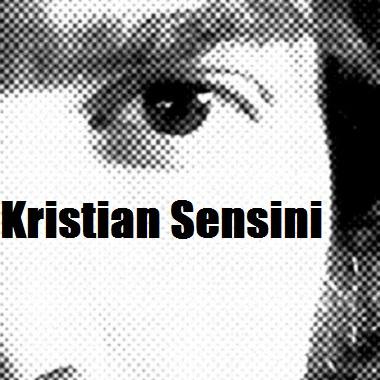 Kristian Sensini