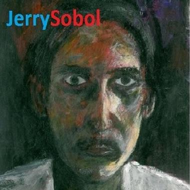Jerry Sobol