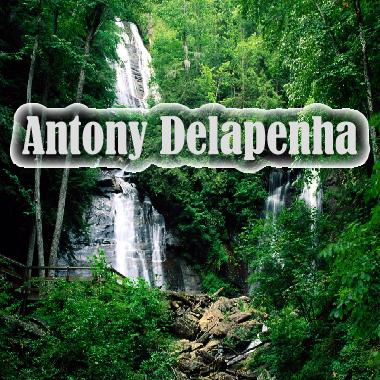 Antony Delapenha