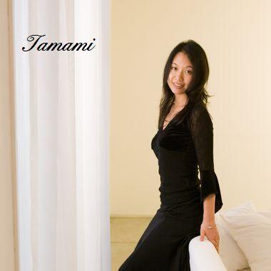 Tamami