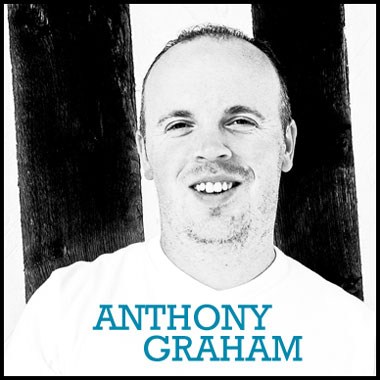 Anthony Graham