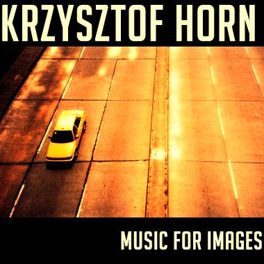 Krzysztof Horn