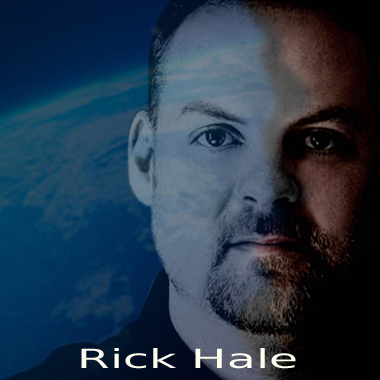 Rick Hale