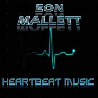 Eon Mallett
