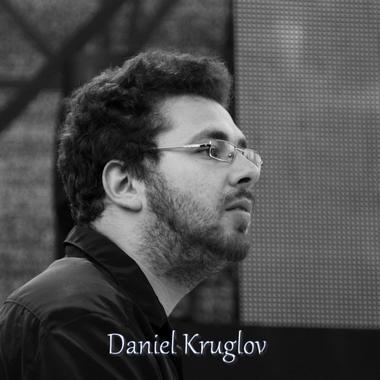 Daniel Kruglov