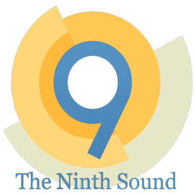 The Ninth Sound