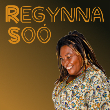 Regynna Soó