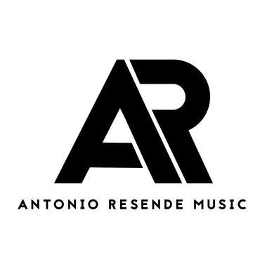 Antonio Resende