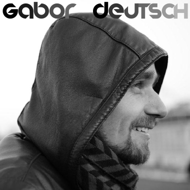 Gabor Deutsch