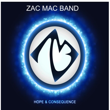 Zac Mac Band