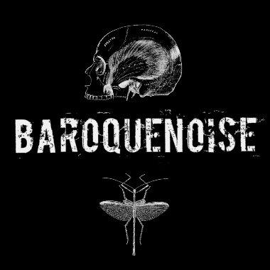 Baroquenoise