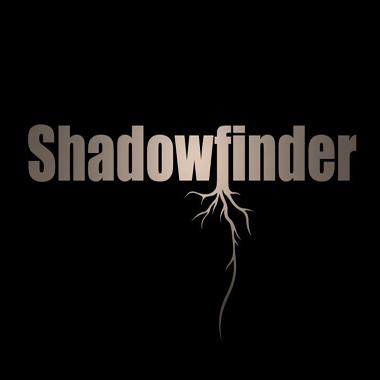 Shadowfinder