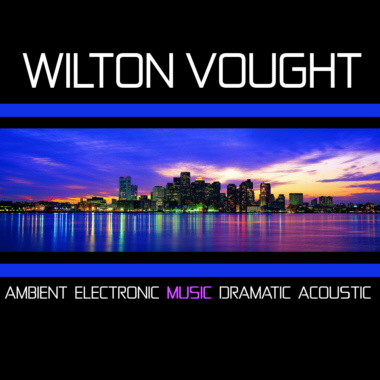 Wilton Vought