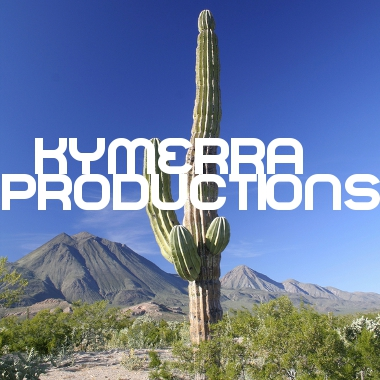Kymerra Productions