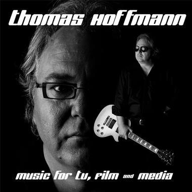 Thomas Hoffmann