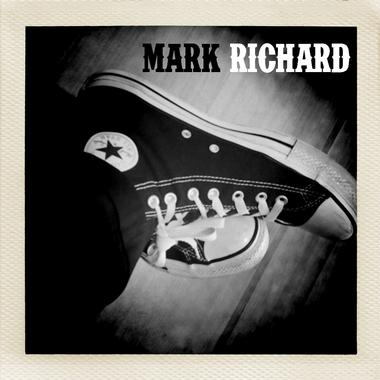 Mark Richard