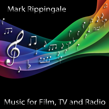 Mark Rippingale