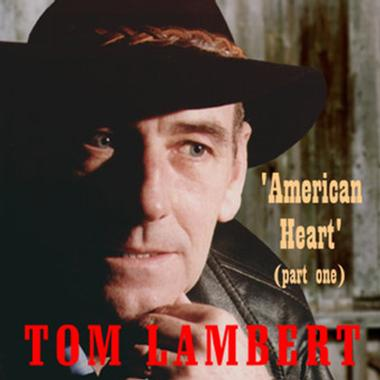 Tom Lambert