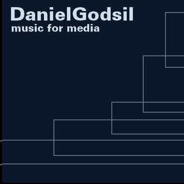 Daniel Godsil