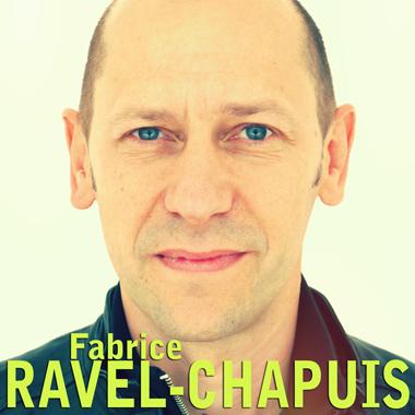 Fabrice Ravel-Chapuis