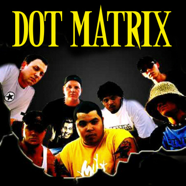 Dot Matrix