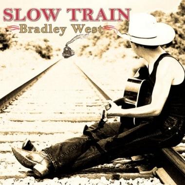 Bradley West
