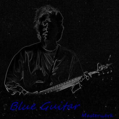 Patric Steel