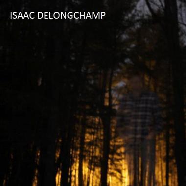 Isaac Delongchamp