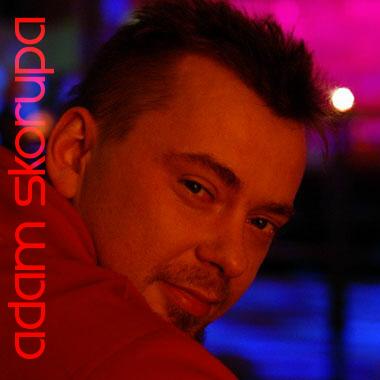 Adam Skorupa
