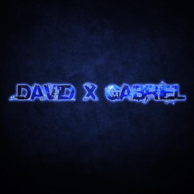 David X Gabriel
