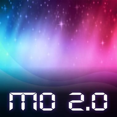 Mo 2.0