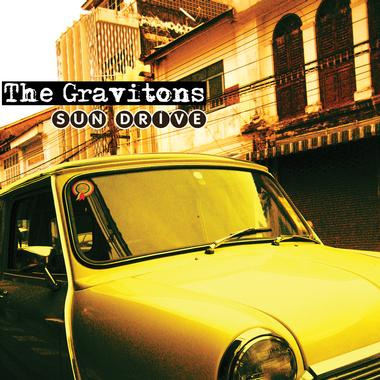 The Gravitons