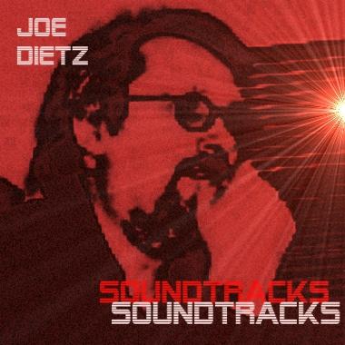 Joe Dietz