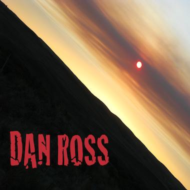 Dan Ross