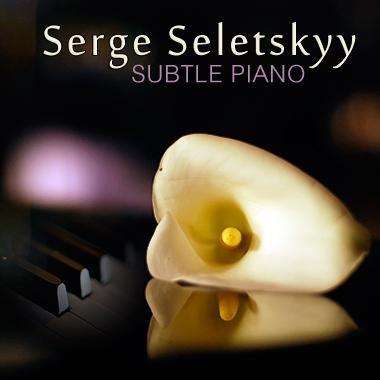 Serge Seletskyy
