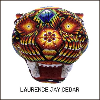 Laurence Jay Cedar