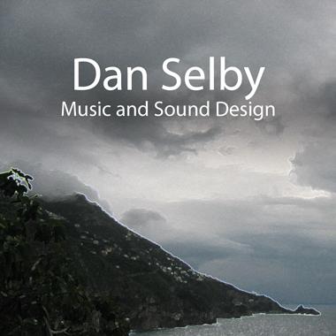 Dan Selby
