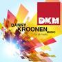 Danny Kroonen