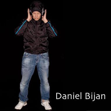 Daniel Bijan